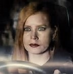 Nocturnal Animals: The Communion of ArtisticReprisal