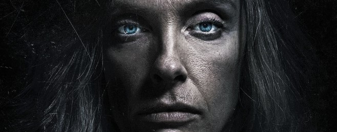 Dreams of the Damned: Signs and Agency in Hereditary andMidsommar